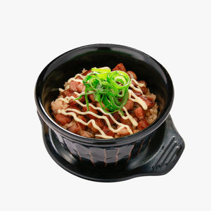 CHASHU RICE box (good for 6)