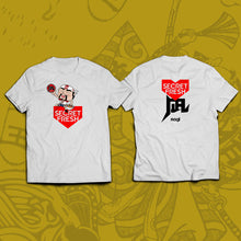 Load image into Gallery viewer, Ramen Master T-Shirt (Limited Edition)
