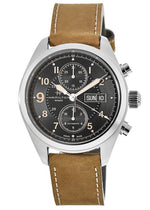 Hamilton Khaki Field Automatic Chronomatic H71616535