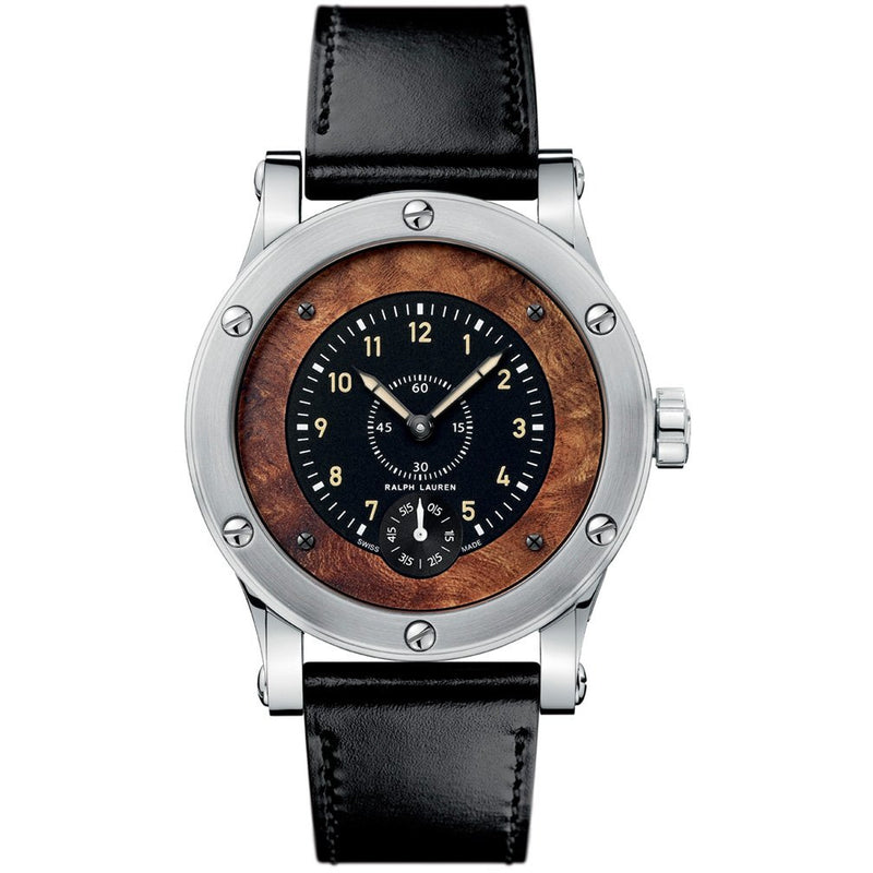 Ralph Lauren Sporting Collection Automotive RLR0220703