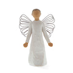 Angel of Grace Figurine by Willow Tree