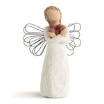 Good Health Figurine by Willow Tree