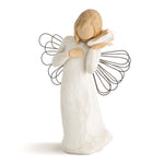 Thinking of You Figurine by Willow Tree