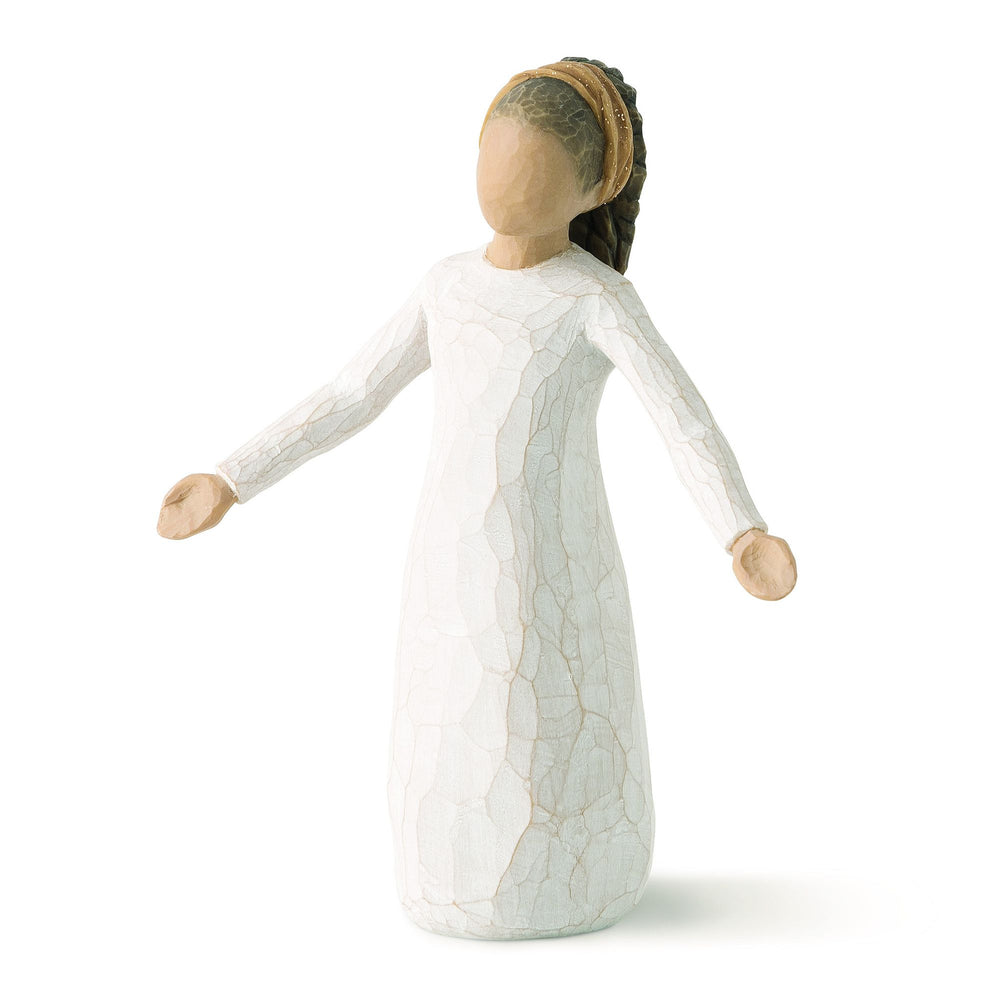 Blessings Figurine by Willow Tree