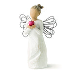 You're the Best Figurine by Willow Tree