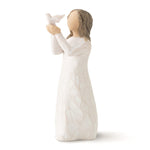 Soar Figurine by Willow Tree