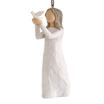 Soar Ornament by Willow Tree