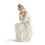 For Always Figurine by Willow Tree