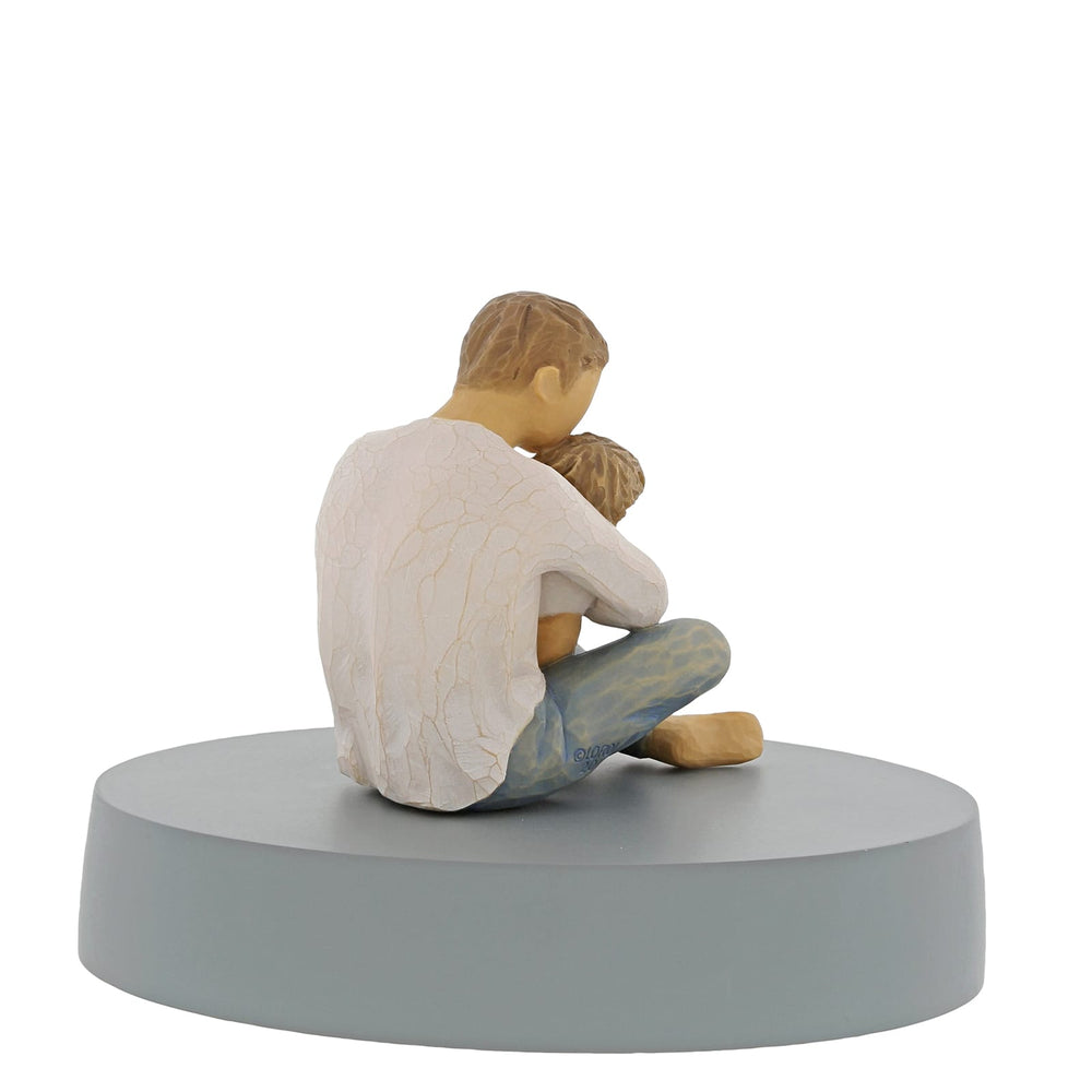 Little One Figurine by Willow Tree