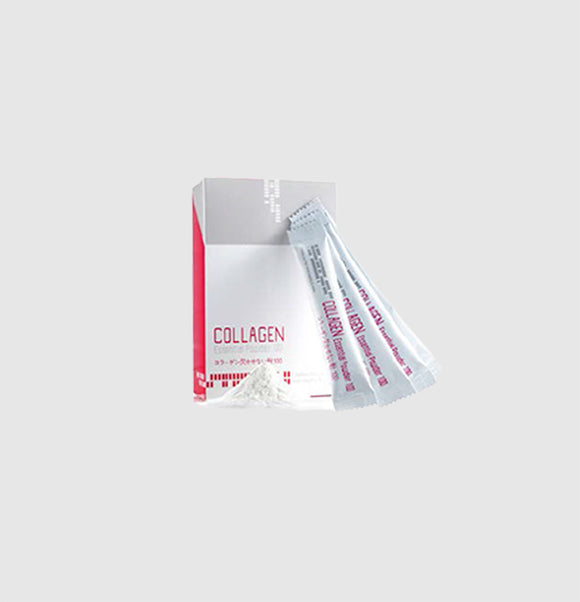 COLLAGEN ESSENTIAL POWDER