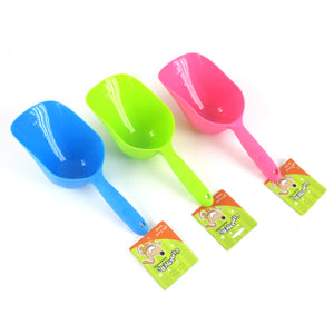Chompers Pet Food Scoop