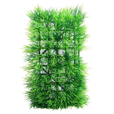 Aqua One Ecoscape Hairgrass Mat Green