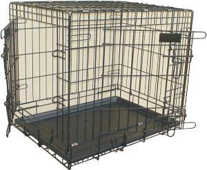 Bono Fido Collapsible Crates