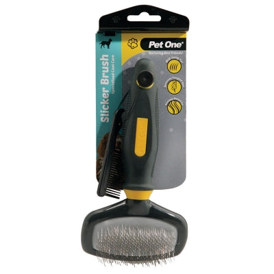 Pet One Grooming Nail Clippers