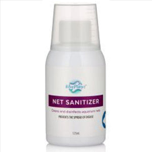 Blue Planet Net Sanitizer 125ml