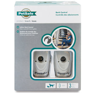 PetSafe Indoor Bark Control (2 Pack)