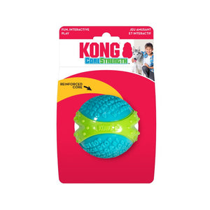 KONG Corestrength Ball