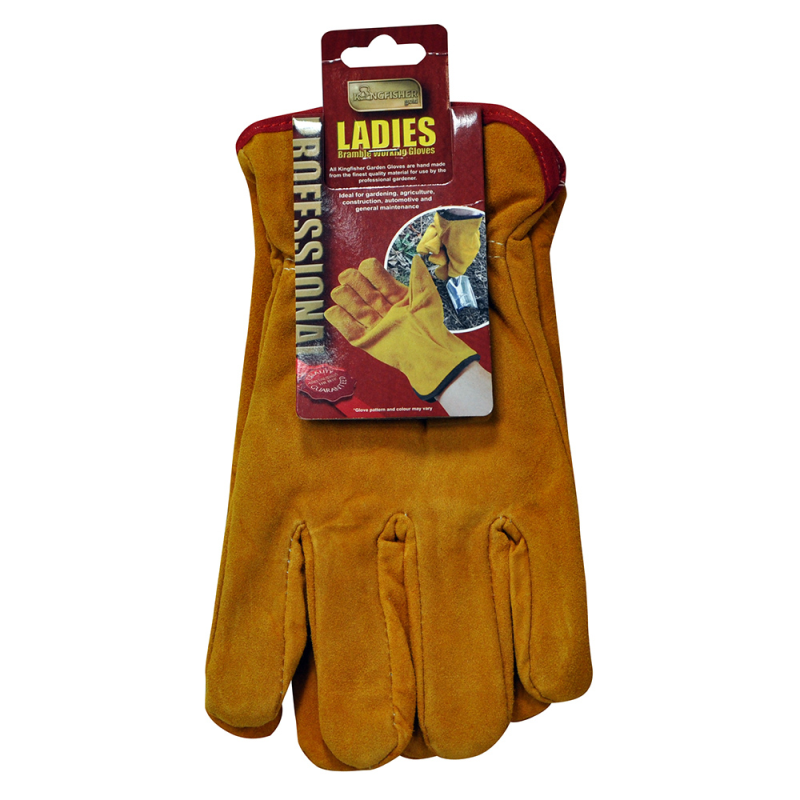 Garden Pro - Working & Gardening Gloves
