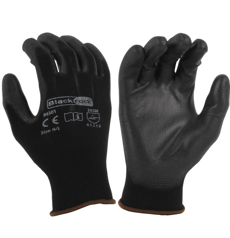 Blackrock Lightweight Grip Gloves