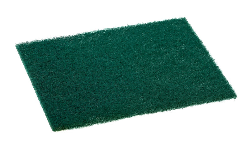 Extra Strong Scouring Pads - 10 pack