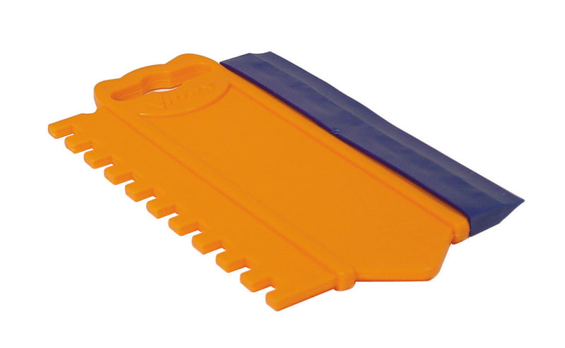 Vitrex - Combination Speader/ Squeegee