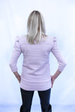 Princess Sweater | Illyria Design