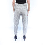 Poppy Pant | Illyria Design