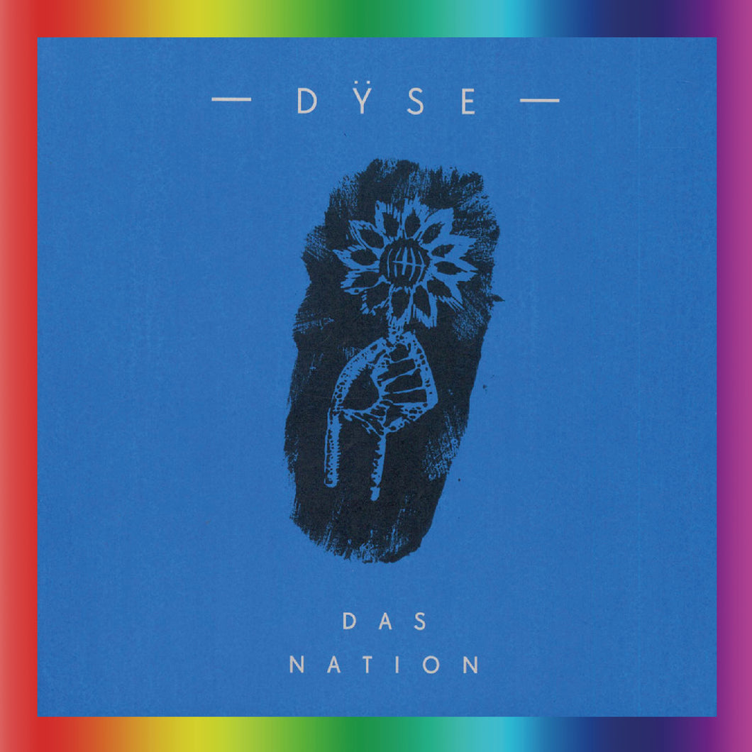 DŸSE - Das Nation