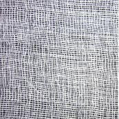 Grade 50 Cheesecloth (One Yard)
