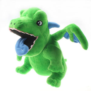 Clash Royale Baby Dragon Plush Toy For Kids Halloween
