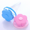Hair Removal Catcher Floating Lint Hair Catcher