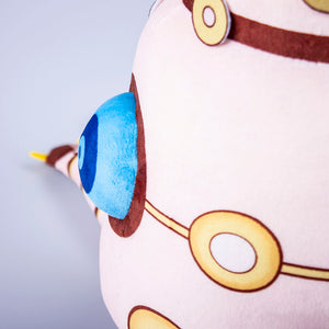 Legend of Zelda Hyrule Warriors 2020 The Egg Plush Toys Plushie Gifts