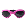 Puppy UV Goggles Sunglasses Waterproof Protection Sun Glasses for Dog