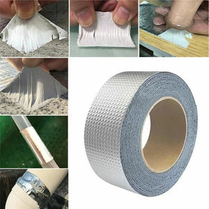 Super Waterproof Multifunctional Repair Special Tape