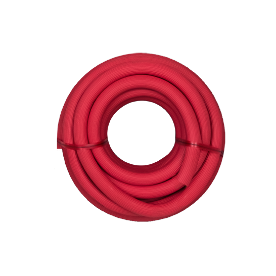 AH1 Acetylene Hose, Bulk, per foot (specify length)