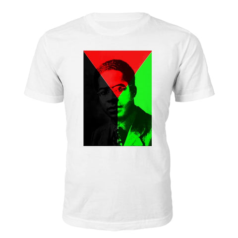 Aime Cesaire Martinique T-shirt