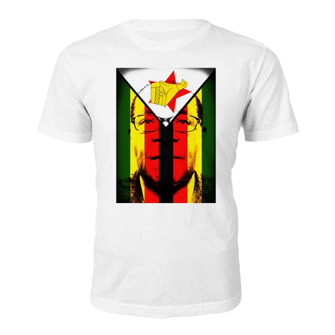 Robert Mugabe T-Shirt