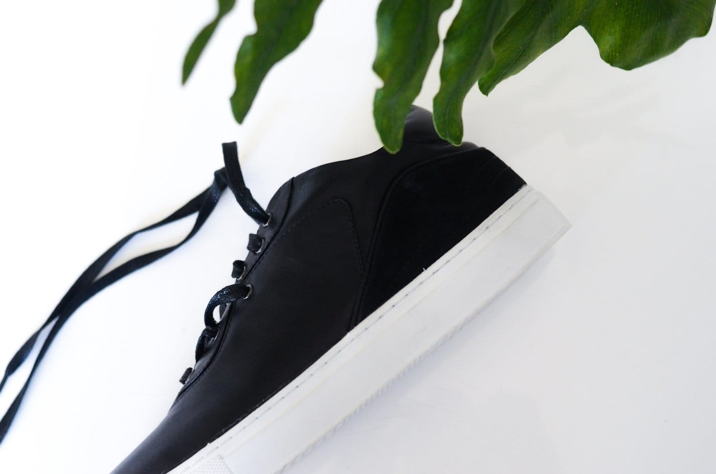 PerryCo sneakers