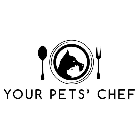 Your pet's chef