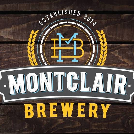 Montclair Brewery