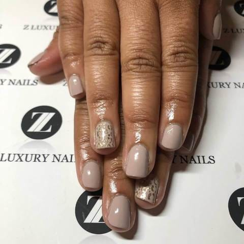 Z Luxury Nails