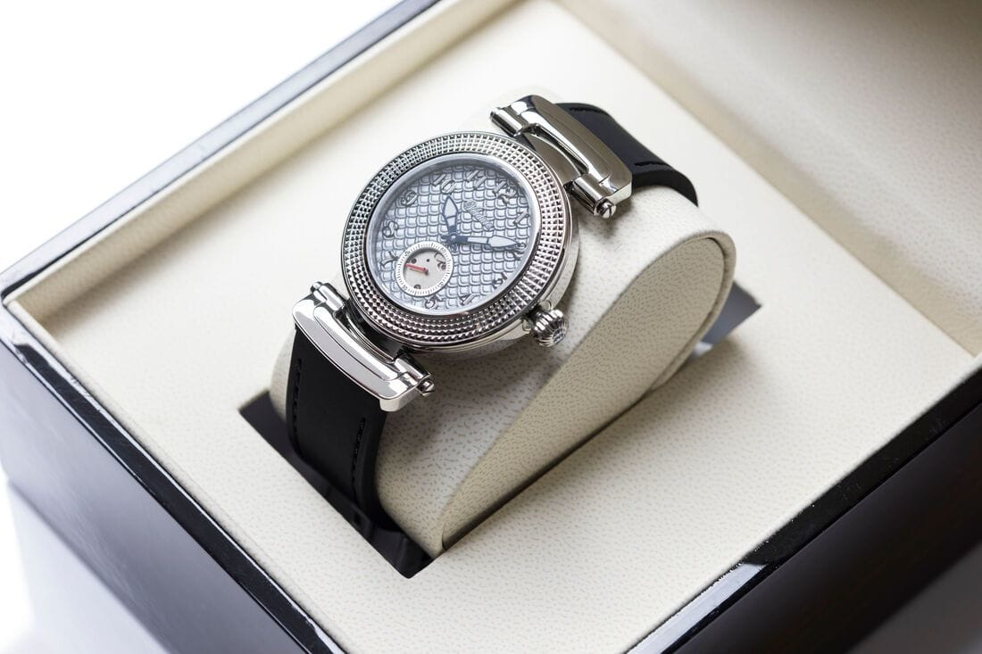 Verdure Watches
