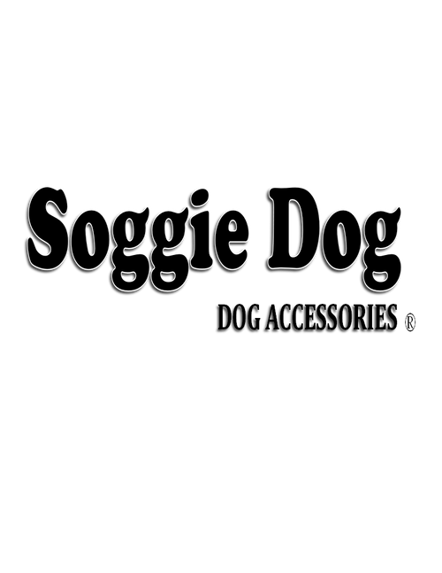 Soggie Dog - Dog Accessories