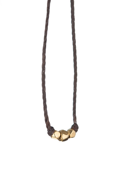 MATTI NECKLACE