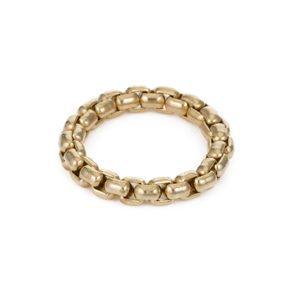 BOX CHAIN RING