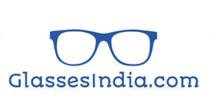 GlassesIndia