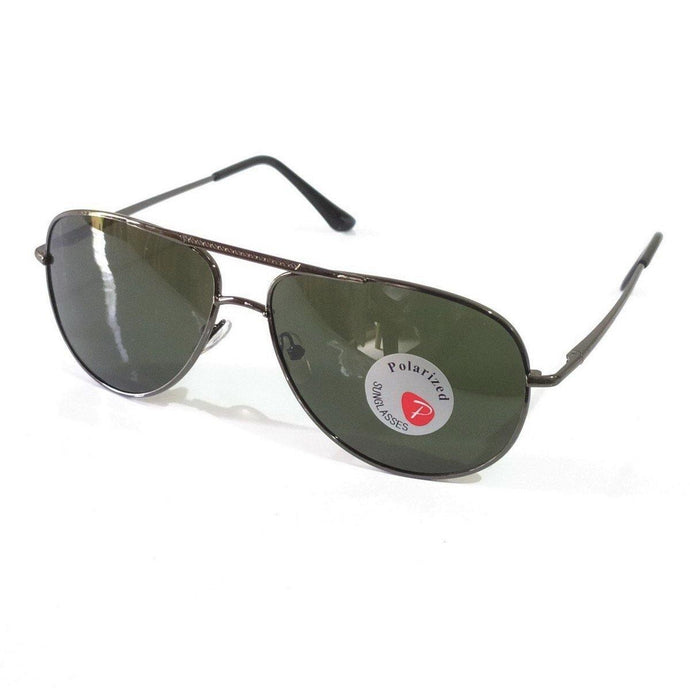 Polarized Sunglasses for Men and Women 1014GM