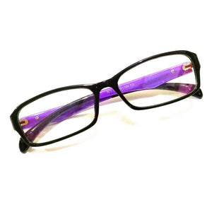 Computer Glasses with Anti Glare Coating 801C3
