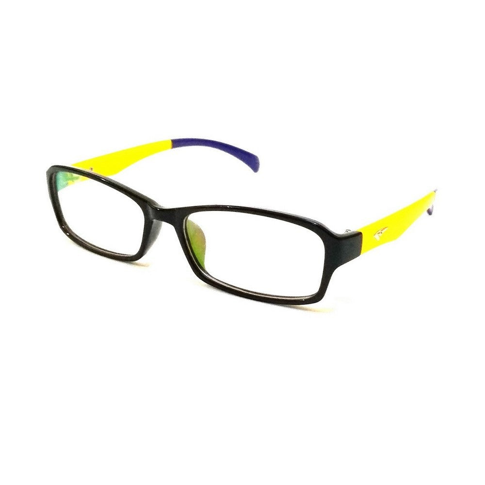 Computer Glasses with Anti Glare Coating 801C7