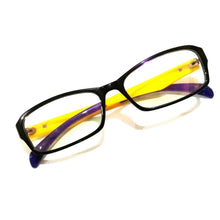Load image into Gallery viewer, Computer Glasses with Anti Glare Coating 801C7